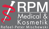 RPM Medical & Kosmetik Rafael-Peter Mischewski